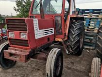 Tractor Fiat 580
