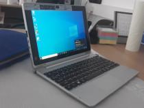 Laptop 2in1 Acer Aspire Switch 10 Intel Atom