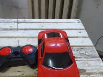 Mașinuță cu telecomanda
