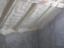 Spuma poliuretanică