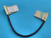 Cablu LVDS LCD Asus UX430 14005-02210100 1422-02PC0AS