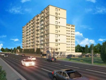 COMISION 0% GARSONIERA-Solid House-INTIM
