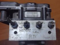 Pompa ABS de ford transit cod CC11-2C405-BA / 0 265 251 564