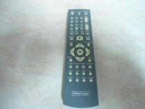 Telecomanda pentru DVD Player, SilverCrest KH6511