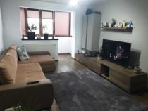 Apartament 2 camere Micro 3