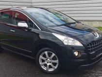 Peugeot 3008 Rate~2011 / 2.0 diesel -EURO 5~ suv~2xClima