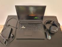 Laptop gaming Asus ultimu pret
