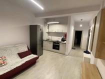 Apartament cu 2 camere de inchiriat Mamaia-Nord