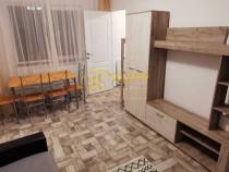 Apartament 2 camere, renovat, CT - Tatarasi