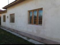 Proprietar casă în Gaesti, Dambovita