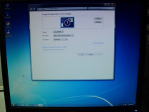 """Monitor ACER 19"""" LCD CODE: Acer B193L (5:4) Boxe Incorporate"""