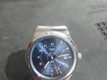 Ceas Swatch Swiss Automatic