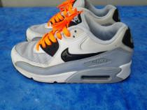 Nike Air Max - pantofi sport dama copii mar. 38