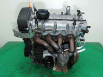 Dezmembrez vw golf 4 1.6 16v tip motor AZD(AUS,ATN)