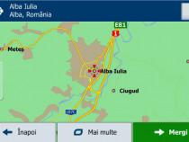 Instalare si actualizare harti GPS 2021 iGO Primo si Nextgen