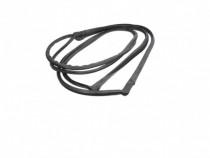 Garnitura parbriz PILKINTON PIL250002804 Mercedes Sprinter 2