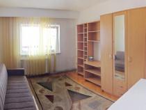 Persoană Fizică Apartament 3 camere Zorilor-fara comision