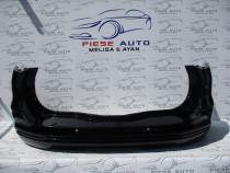 Bara spate Ford Mondeo Combi 2015-2021 ZGZZ0B1AHL