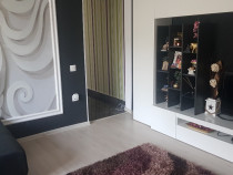 Apartament 2 camere ,tip x zona rogerius