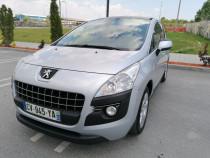 Peugeot 3008 * an 2013 * full
