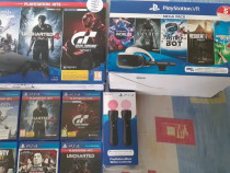 PS4 complet