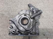 Pompa ulei 1.6 hdi, euro 5, Peugeot 308, 2012, 9686038880