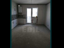 Apartament de 2 camere