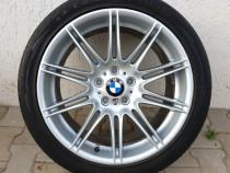 Jante BMW M pe 19 style 225 M BMW 3 F30 5 F10 7 F01 4 F36