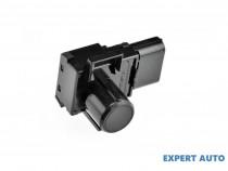 Senzor parcare Honda Accord 9 (2012->)[CR] 39680-TK8-A11