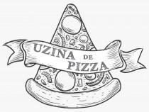 Personal Uzina de pizza
