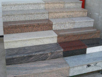 Trepte contratrepte glafuri blaturi bucatarie marmura granit