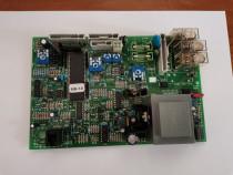 Placa electronica centrala termica Ariston TX 27 MFFI TX 23