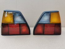 Stop stopuri triple VW Golf 2 MK2 originale ca NOU