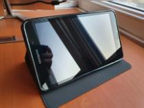 "Tableta samsung tab4 T230 diagonala 7"""