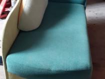 Canapea o persoana