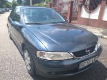 Opel Vectra 2001 1.6i Acte la zi impecabil Full