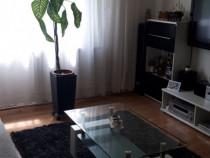 Apartament 2 camere Micro 14