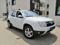 Dacia Duster 1.6 16v 101CP Benzina Clima Jante 143.000 km