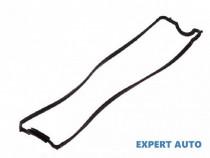 Garnitura, capac supape Ford Transit Connect (2002-2012)[...