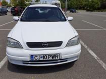 Opel astra g 1.7 tdi break
