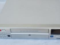 Video recorder VHS profesional LOREX SG7960