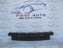 Absorbant soc, spate Opel insignia A 2009-2017 6Y2PX9JDYF