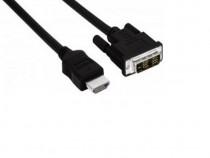 Cablu Video HDMI DVI 1.5m