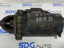 Demaror electromotor 0001218162 Mercedes Viano W638 2.2 CDI1