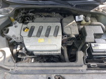 Motor 1.6 16v Renault Laguna 2 Megane 2 Scenic