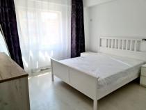 Apartament 2 camere Militari Residence Rezervelor