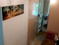 Apartament 4 camere Viziru 1