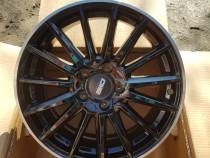 "Jante CMS C23 noi 17"" 5x108 Ford Kuga,Focus,Mondeo,Volvo"