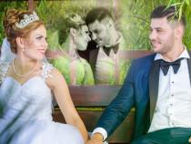 Fotograf / Cameraman / Evenimente / Botez / Nuntă / Ședință