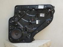 Macara Manuala Dreapta Spate VW Golf 6 - 5K4 839 756 K